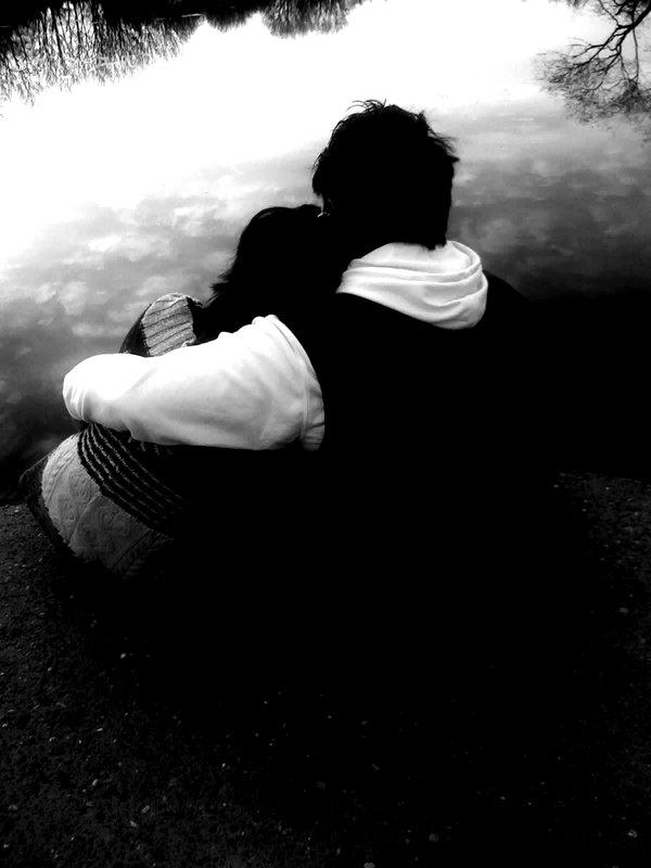http://delnveshteh.persiangig.com/image/leyla/Dark_love_by_AmMoon1k.jpg